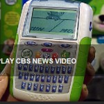 Crackberry for Kids - CBS Early