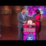 Superbug on Dr. Oz